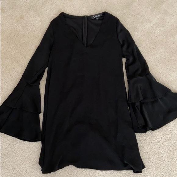 Lulu's Dresses & Skirts - lulus shift dress